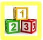 numeri, quantità, confronti, operazioni, forme, risoluzione di problemi