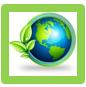 scienza, natura e ambiente, corpo umano, storia, geografia